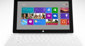 Microsoft Set to Announce Surface Mini at May 20th Event