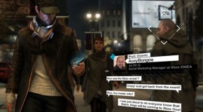 Everything You Should Know About the Watch Dogs Multiplayer