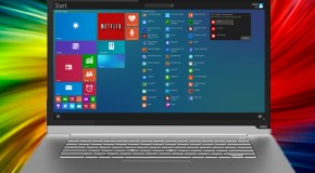 Windows 9 Could See Q1 2015 Release
