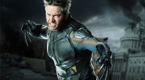 "Hugh Jackman Confirms Next ""Wolverine"" Film Will Be His Last"