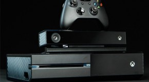 Microsoft Says Xbox One Games to be Shown Before E3 2014