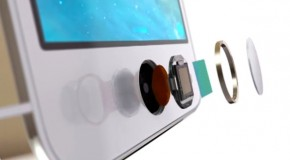 New iPad Air and iPad Mini to Feature Fingerprint Scanner