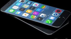 Apple Granted Patent for Liquidmetal iPhone