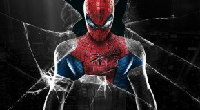 """Amazing Spider-Man 3"" Reported Delayed Till 2017"