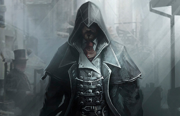 Is Ubisoft Releasing Assassin's Creed: Comet Exclusively ...