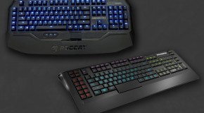 The 5 Best Gaming Keyboards Available for Tournament Season