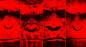 8 Reasons Why Dawn of the Planet of the Apes Won't Disappoint Us