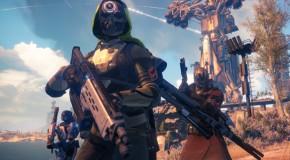 Dangerous Experiments Help Extend the Destiny Alpha