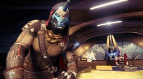 Destiny Beta is Only Up For Pre-Orders!!!