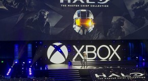 The Biggest Gaming Announcements of E3 2014