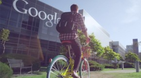 Google's Comeback into the Health Market Expected Later This Month