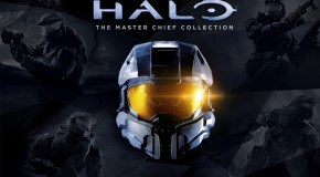 Pre-Order Bonuses Detailed for Halo: The Master Chief Collection