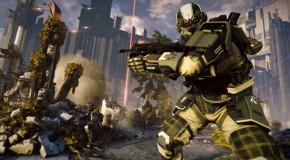 Killzone: Shadow Fall Producer Teases New Retro Maps and New IP