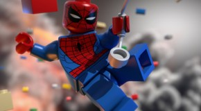 """Lego Movie Sequel May Not be """"Marvel""""ous"""
