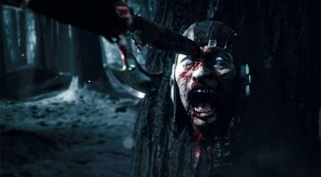 Two New Mortal Kombat X Characters Being Revealed at E3