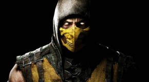 Mortal Kombat X is Available Now for Pre-Order, Under Conflicting Release Dates
