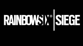 Rainbow Six Siege Makes Surprise Appearance During Ubisoft E3 Presser