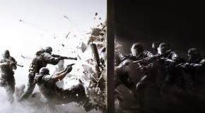 Ubisoft Admits Rainbow Six Siege Created to Replace Patroits