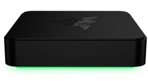 Razer Android Micro-Console Announced at Google I/O