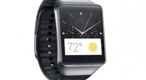 Samsung Gear Live Smartwatch Available For Pre-Order Now