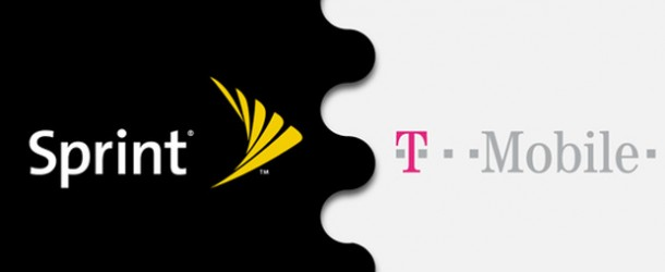 Sprint Close to Acquiring T-Mobile, Merger Could Be A Game-Changer