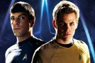 "It Looks Like ""Star Trek 3"" Has an Official Title"