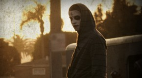 "New Trailer for ""The Purge: Anarchy"" Will Shake You"