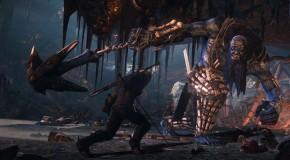 Witcher 3: Wild Hunt Trailer Unveils New Gameplay & Release Date