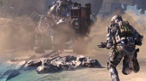 "Possible ""Single-Player"" Campaign for Titanfall in Discussion"