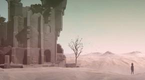 Former Last Guardian Artist Teases New Action-Adventure Game Vane