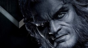 "Kelsey Grammer Wants to Play Beast Again in Bryan Singer's ""X-Men"" Universe"