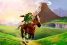 Nintendo Producer Teases Zelda Wii U Multiplayer
