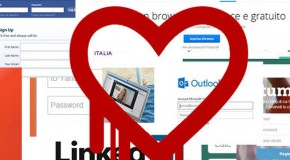 Heartbleed Virus Still Exists and Affecting Over 300,000 Servers