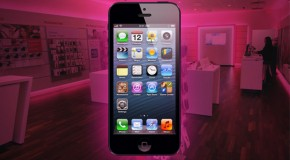 T-Mobile Introduces New Test Drive Service Trial with iPhones
