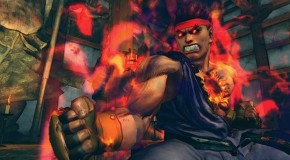 Capcom Reminds You Ultimate Street Fighter IV Has Launched with New Trailer