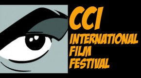 8 Must-Watch Movies at the Comic-Con International Independent Film Festival 2014