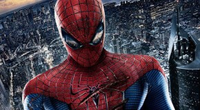 'Amazing Spider-Man 3' Will Not Be A Reboot