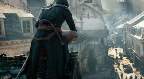 Ubisoft Claims Assassin's Creed Unity Will Mark New Cycle in Series