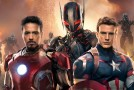 Marvel's Talks Iron Man 4, Avengers 2 & 3, Thor 3, Guardians of the Galaxy and More