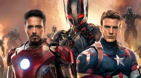 Marvel Talks Iron Man 4, Avengers 2 & 3, Thor 3, Guardians of the Galaxy and More