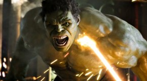 """Avengers: Age of Ultron"" Spoilers Reveal Hulk's Future"