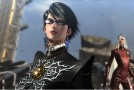 Bayonetta 2 Multiplayer Mode Finally Detailed