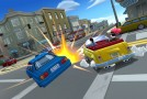 Is Crazy Taxi Coming to PS4 and Xbox One?