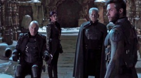 """X-Men: Days of Future Past"" Director's Cut to Feature Extra Footage"
