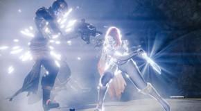 Destiny Beta Right Around the Corner, Crucible Game Mode Confirmed