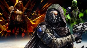 5 Reasons Why Destiny Will Be 2014's Game of the Year