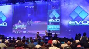 EVO 2014 Championship Roundup