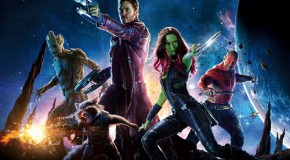 "The 10 Biggest Questions Fans Have Regarding ""Guardians of the Galaxy"""