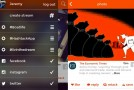 Hashtack App Brings All Your Facebook, Instagram, and Twitter Photos Together