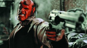 """Why """"Hellboy 3"""" is Unlikely to Come to Fruition"""